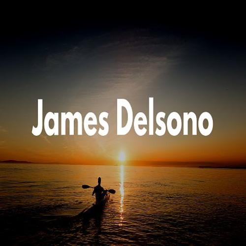 James Delsono's avatar