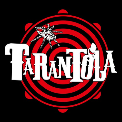 Tarantola's avatar