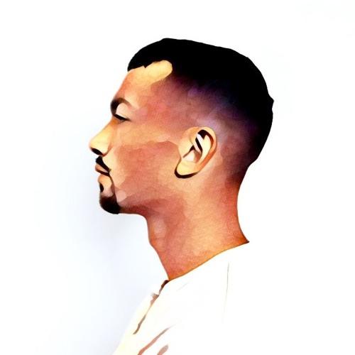 Yemzo Katana's avatar