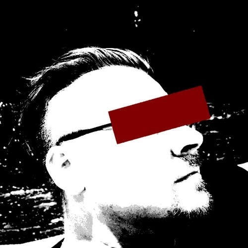 zflux's avatar