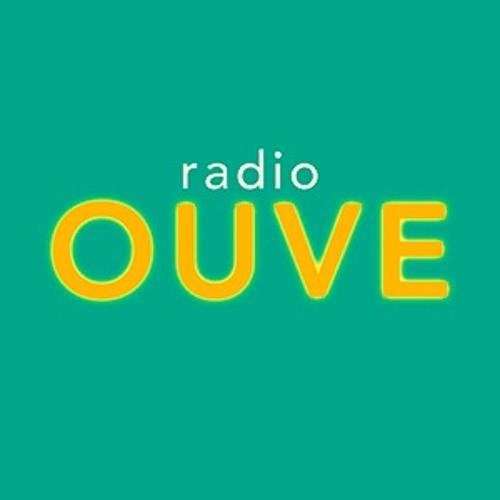 Radio Ouve's avatar