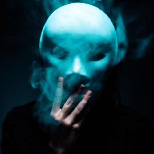 DeVill's avatar