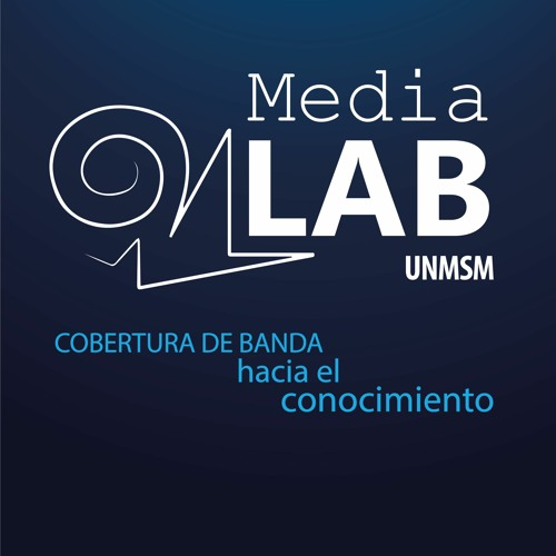 Medialab UNMSM's avatar