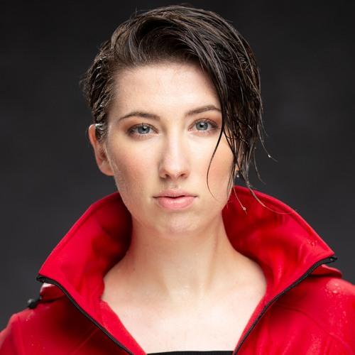 Michelle Creber's avatar