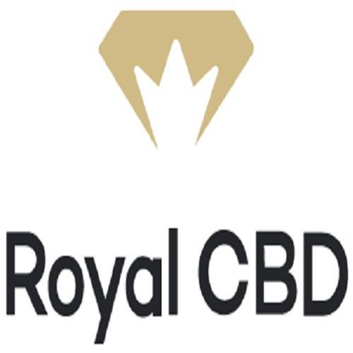 Royal Cbd's avatar