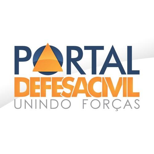 Portal Defesa Civil's avatar
