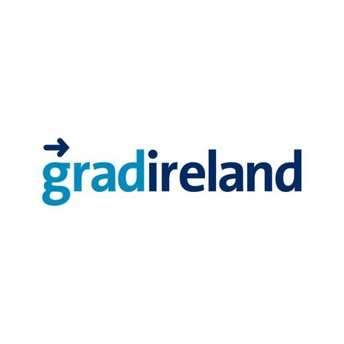 gradireland's avatar