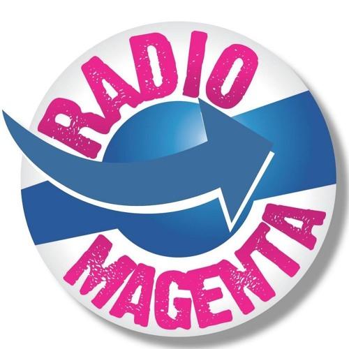 Radio Magenta's avatar