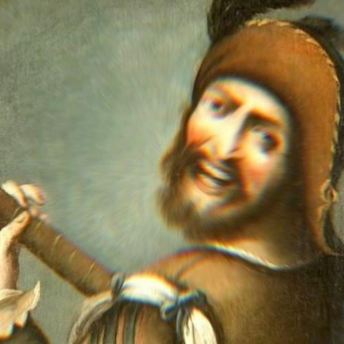 I <3 Download Gates's avatar