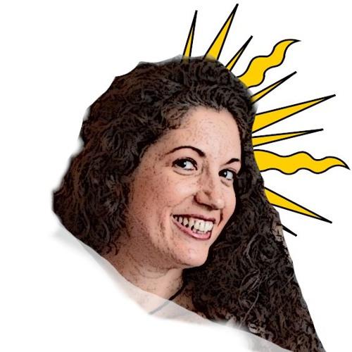 Steph Sunshine's avatar