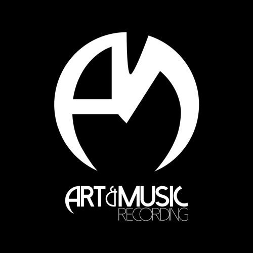 Art&Music Recording's avatar