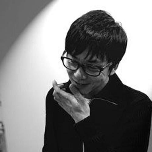 Naoki Masumoto's avatar