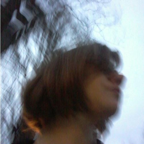 Adriatica's avatar