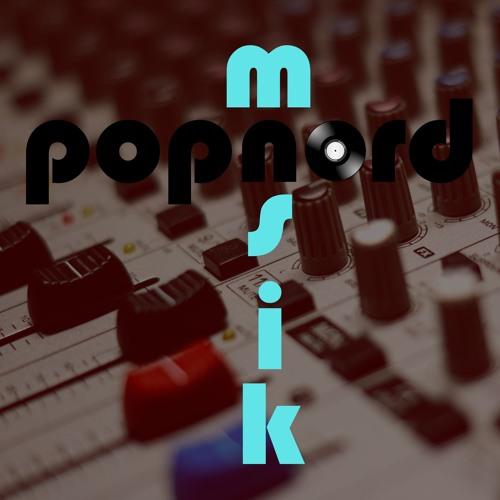Popnord Musik's avatar