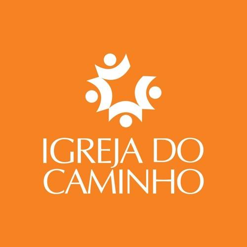 Podcast do Caminho's avatar