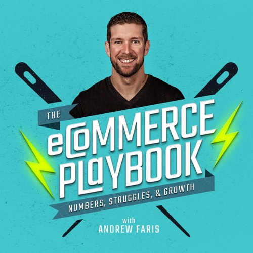 The Ecommerce Playbook's avatar