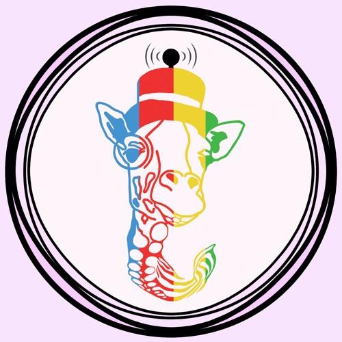 Muh Grog Zoo  - Improvised One-Act Stories's avatar