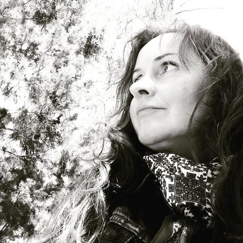 elizabeth geyer's avatar