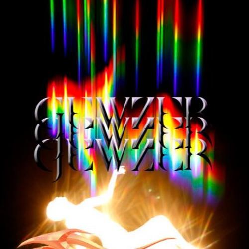 GEWZER's avatar