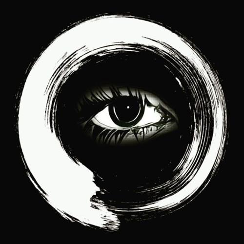 Zen-Pi's avatar