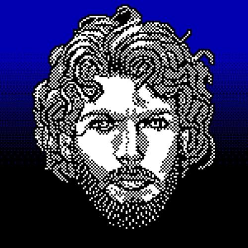 John Montoya's avatar