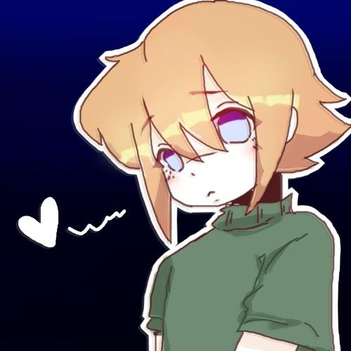 CONSTANTAUTUMN's avatar