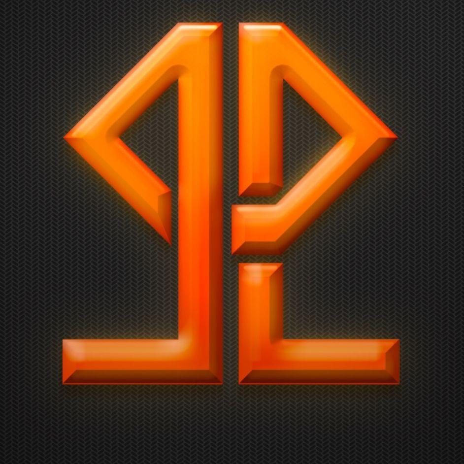 PleierPodcast