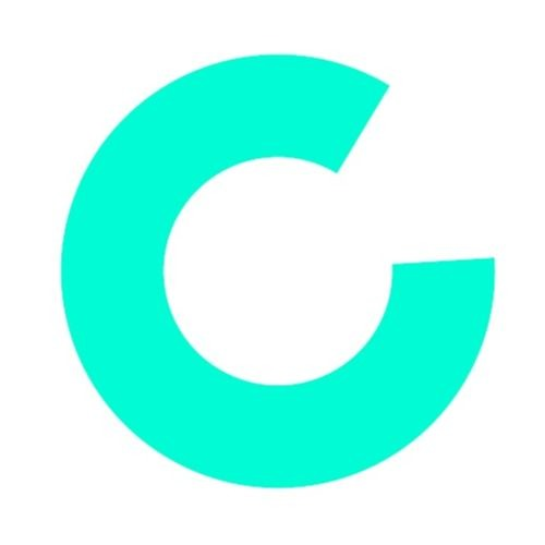 Capa Center's avatar