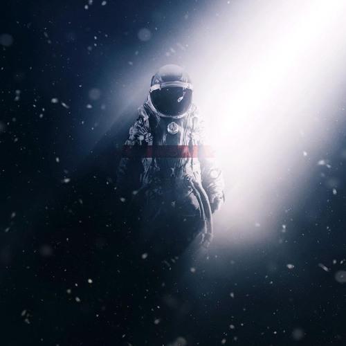 NeoCoda's avatar