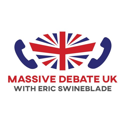 Massive Debate UK's avatar