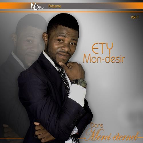 Ety Mon-desir's avatar