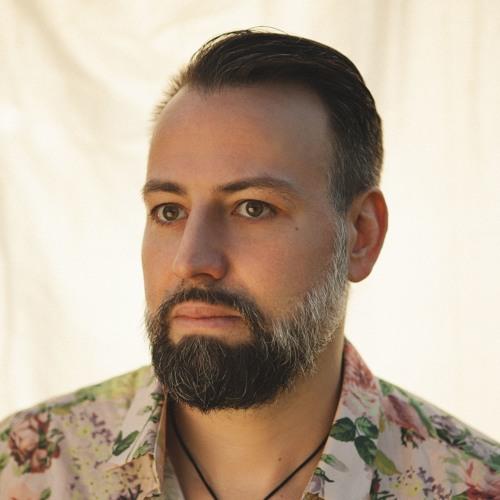 Dirk Sid Eno's avatar