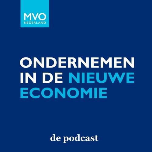 MVO Nederland's avatar