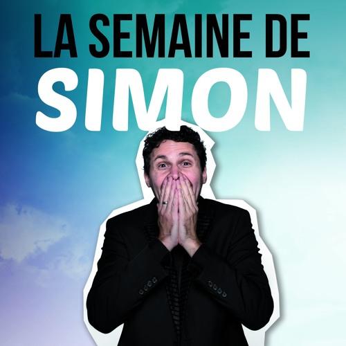 Simon Cojean's avatar