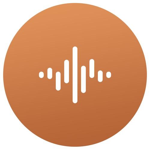 SOZ-FM   Sawte Ouarzazate's avatar