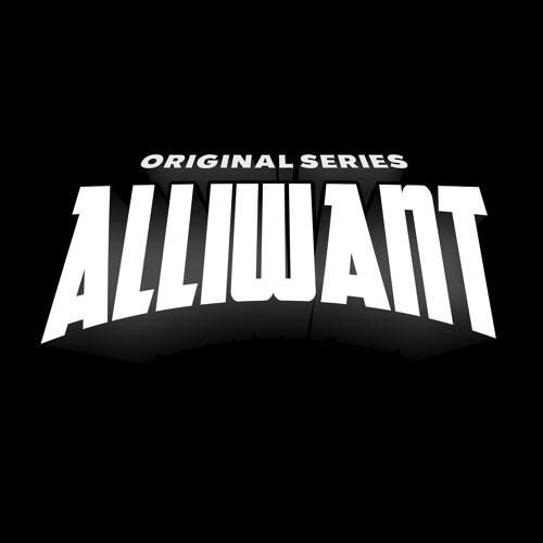 Alliwant Music's avatar