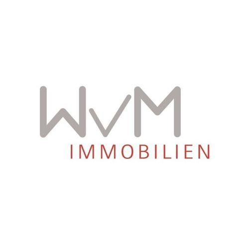 WvM Immobilien's avatar