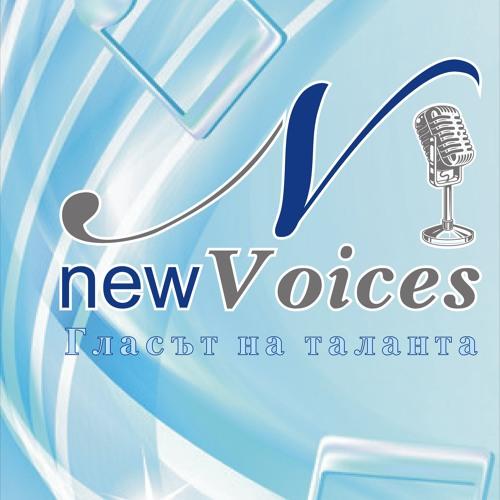 newvoicesbg's avatar