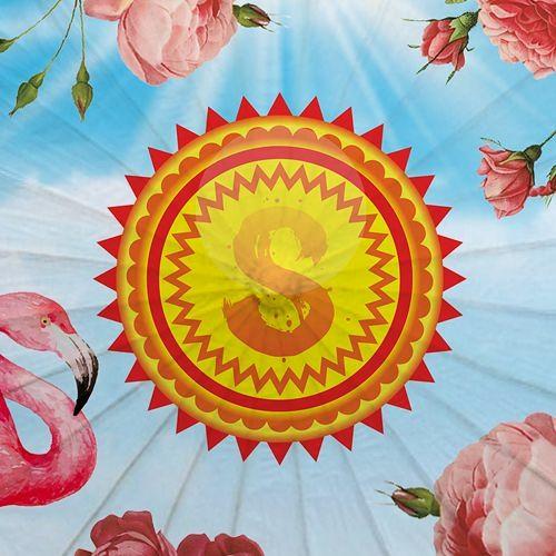 Sunnation Jamaica's avatar