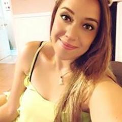 Daniela Fran Pardo Bravo