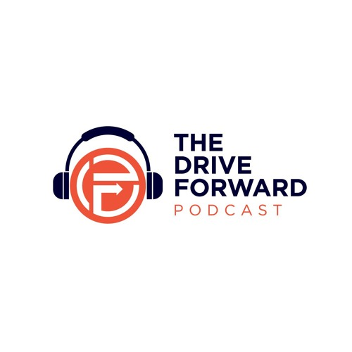 Episode 1: Future of autonomous and connected vehicles in Illinois