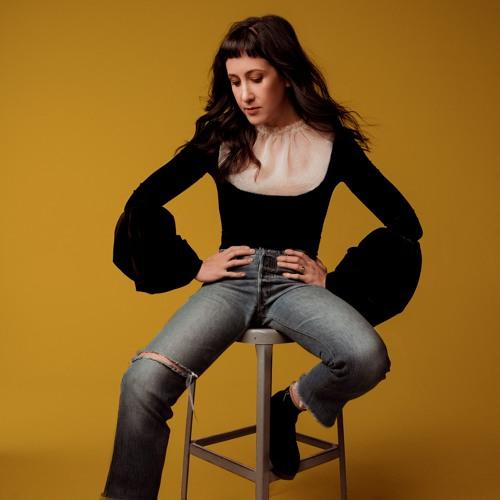 Vanessa Carlton's avatar
