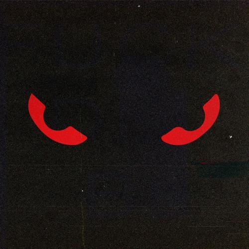 Calivania's avatar