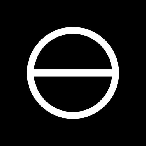 SALITRE Vigo's avatar