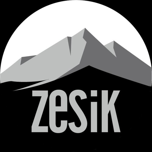 Zesik's avatar