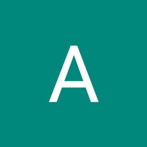 Arthur Rauepi's avatar