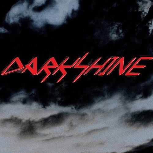 Darkshine's avatar