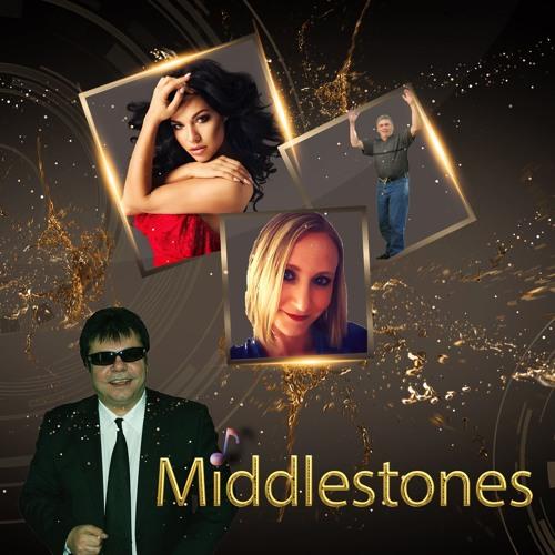 Middlestones's avatar