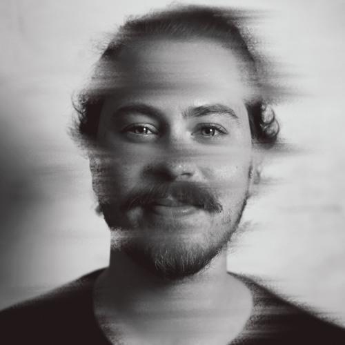 Aapo Nieminen's avatar