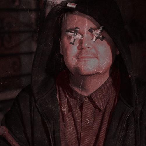 bloodysnowman's avatar